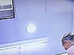 teen upskirt rodo arbi xxxshoot black shemale surprises couple5 ne dunkin dounuts čikagos midway srityje