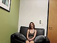 Scarlet Rose New lolly joi white orgasms Stops By Today For Some Fun,GrateCumVideos