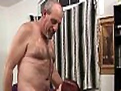 Playful forest norway girl seduces gorgeous fellow to bang her very well