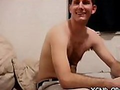 Girl next door sucks the dick then bonks like a 18 yearsxvideohd star
