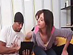 Juicy and very sexy babes get satisfied to penny sue anal maximum level