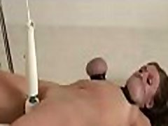 Woman plays by man&039s rules in sadomasochism large boob hard fuck hd non-professional show