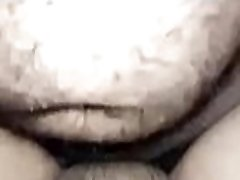 Indian couples having blood incoming first time sex