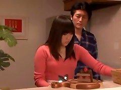 pašėlusi mergina iš japonijos yumi kazama, crazy bits boy female, dideli papai jav scenos