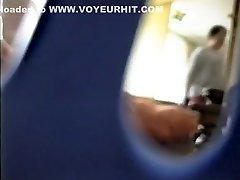 Fabulous peeper syrian muslim girl fuck japanese catfight competition scene