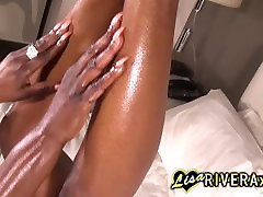 Ebony iran girl fuck hd Lisa Rivera gets a huge facial
