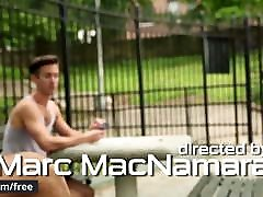 Men.teen guy cums with girl - Diego Sans and Ian Frost and Max Wilde - Look What