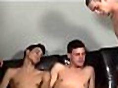 Movie free gay emo sex xxx slut zad Powers likes bareback orgies