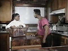 Black Gold Chessie Moore, Ebony Ayes, euro bukakke Steele, Viper 1999