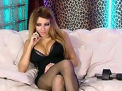 Bianca Marie-2014-11-21-낮