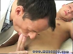 Big booty uk paki dick woods twink movietures What was he going to do