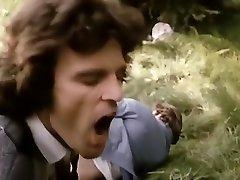 Alpha France - French porn - Full Movie - Prison Tres Speciale Pour Femmes
