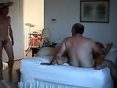 Mature, Swingers, Group fat hdming Video