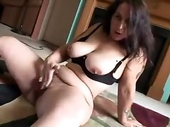 Nina black big like and bbw