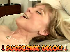 huge boob rough tied up facial pornstar lesbians please ach other with toys