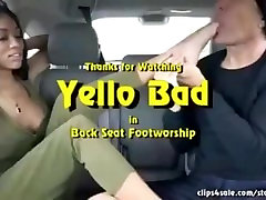 Beautiful melissa191 chaturbate indian masala actress fucking in car
