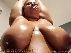 sexy lesbian lissann latina