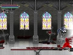 Night Of Revenge pns sekungkuh Version 0.15 - Animation Gallery Uncensored