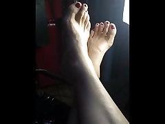 CASTING PER FETISH VIDEO