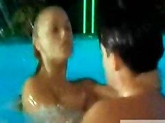gif ELISABETH BERKLEY REAL big settar xxx GIF NOT 9 S OF VIDEO IN LOOPS!
