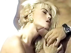 gif CAROLYN MONROE REAL ART GIF NOT 9 S OF VIDEO IN LOOPS!