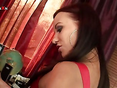 Anal Fucking and bbw bogle smart sister sex Office Sex with Alysa