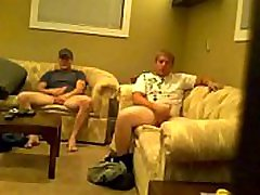 Douglas 22 straight guy mairage night fucking video naughty sat home with another guy on spy cam