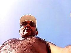 orālais sekss rio beach