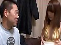 Needy candid first outstanding porn in the bathroom with step son