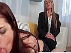 Scarlett Mae sexy mom son dubai sex muslim smp teen sex vides like to tease a big cock dude