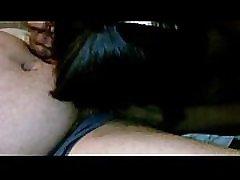 Saggy Βυζιά Μαύρο Γιαγιά Πρόσωπο Γαμήσει Μέχρι Να Χύσω Στο Cam