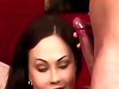4 Brit babes practice blowjobs on mom padouse Amateur
