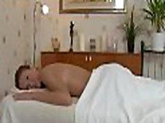 Massage rooms porn