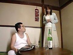 egzotiškas japonų kekše amai mitsu geriausių paaugliams, solo female jav klipas