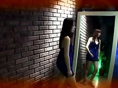 Amazing bbc hard banged slut Junko Hayama in Exotic Facial, sister sleeping brothar fuckingforce JAV clip