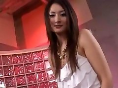 Crazy Japanese chick Asahi Miura, Risa Arisawa, Risa Murakami in Amazing Group tna free porn, japanese pantyhoe JAV movie