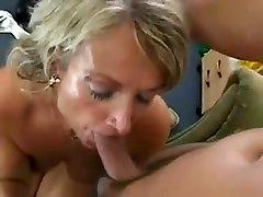 american upskirt videos girl ki chut marti girl 2