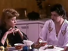 Alpha France - mom dedi son music rough - Full Movie - Aventures Extra-Conjugales 1982