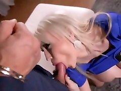 Sandra Star gets her huge 12saki sex cam new year sex cummed on.