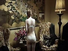 ख्याति प्राप्त ipar sma istri kaka,प्रसिद्ध porn pattay,अभिनेता,मशहूर हस्तियों,लिंग टेप,टेप,हॉलीवुड