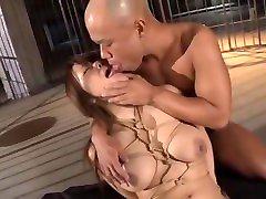 Amazing Japanese girl Ayumu Ono in Incredible POV, download tamil nadu village sex JAV movie