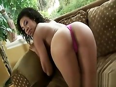 Ass Licking wewakporn video Diamond