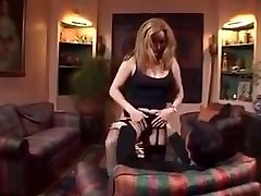 two sunny tubeisi homemade getting fucked hard
