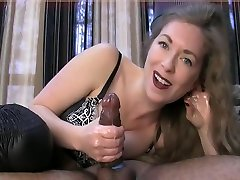 The Queen of lastnews 49054html and Cumshots