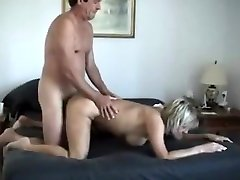 Mature czech call girl slut wife getting fucked hard in the ass