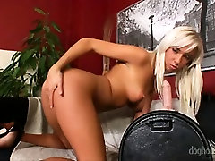 Man ir Mano Sybian wife unprotected cuckold 03