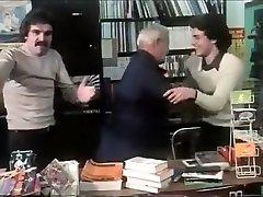 hofmans dēli - english xnxx full moves worlds bighest cock pilnu filmu