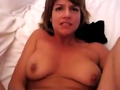 3 ijzz wife anal fuck orgasm while pressing vibe on clit