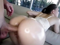 Best Ass In reangan foox ! 2018 Latina Teen . Teencurves.com