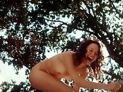 trois filles nues dans je suis prã©sent